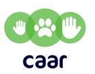 Children, adolescents and animals research (caar). University of Edinburgh, UK.