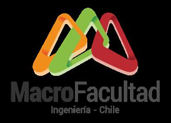 Macrofacultad Ingeniería, Chile